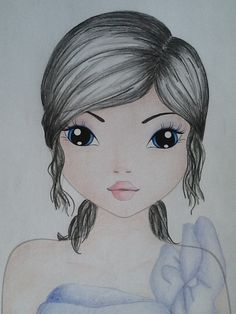 Beautifull drawing