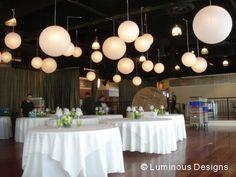 white hall china garden buffet