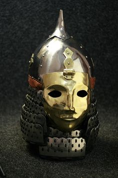 Byzantine Medieval Knights, Costumes-Traditions | Illyria Forums (Balkans/Mediterraneans/World)