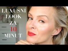DEKORATIVKA - TOO FACED, ELF, MILANI....a levná pečující kosmetika - YouTube