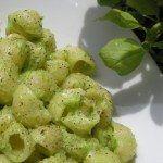 IL+PESTO+DI+ZUCCHINE,+RICETTA+SALUTARE+Una+ricetta+semplice,+leggera+e+gustosa:+il+pesto+di+zucchine