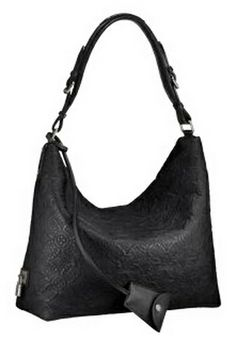 My Style:  Louis Vuitton Antheia Antheia Hobo Pm M97059 Beh.
