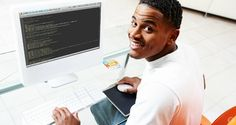 Today, you can code from anywhere. Here's a list of the best HTML editors from desktop applications, browser extensions, mobile apps, and cloud services. Browser Extensions, Seo Tips, Software Development, Design Process, Color Inspiration, Mobile App, Wordpress, Web Design