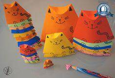 Dedoches no https://yamashitatereza.wordpress.com/2015/09/29/dedoche-de-origami-para-o-dia-das-criancas-2015/