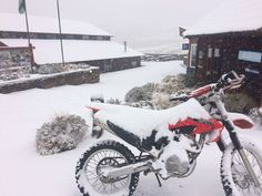 Afriski Mountain Resort is your wonderland for skiing, snowboarding, mountain biking and all things outdoors. Afriski is located in the Lesotho highlands. Mountain Resort, Mountain Biking, Snowboarding, Skiing, October, Africa, Outdoor, Snow Board, Ski