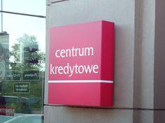 Kaseton Centrum Kredytowe