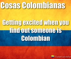 """Find and save images from the """"Amo a Colombia! Colombian Art, Colombian Girls, Hispanic Jokes, Colombia Travel, Uplifting Quotes, Funny Quotes, Sayings, My Love, Spanish Classroom"""
