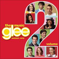 Shazamを使ってグリー・キャストのトゥルー・カラーズを発見しました。 https://shz.am/t102686672 Glee Cast「Glee: The Music, Vol. 2」