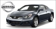 Established in 1997, http://www.grandprixmotors.com/ is one of the fastest increasing car lease companies in america. Call or visit us for auto and car renting deals.