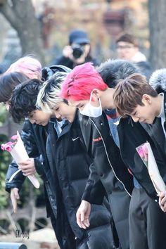 #kpop #kpopmeme #kpopmacro #bap #bapmeme #bapmacro #funny #funnykpop #funnybap #bestabsoluteperfect #bangyongguk #kimhimchan #jungdaehyun #yooyoungjae #moonjongup #zelo #matoki kpop #music idols funnybap#cutepabos#lol#kpop#