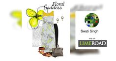 Check out what I found on the LimeRoad Shopping App! You'll love the look. look. See it here https://www.limeroad.com/scrap/58df6aaf335fa407eacba39d/vip?utm_source=cdfac34d7d&utm_medium=android