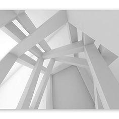 Glatte Fototapete Creamy Creation East Urban Home Größe: 245 cm H x 350 cm B x cm T Kids Bedroom, Wall Murals, Wall Decor, Ceiling Lights, Wallpaper, Ebay, Inspiration, Home Decor, Rooms