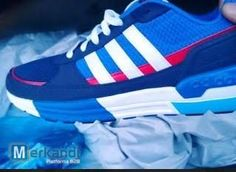 Stock Adidas http://merkandi.gr/offer/adidas-eidikh-prosfora/id,78699/