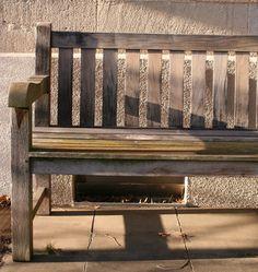 So Geht Es: Den Rasen Richtig Pflegen   Gemeinsam Wohnen   Pinterest Gartenmobel Teakholz Richtig Pflegen