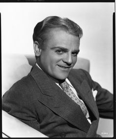 1000 images about cagney on pinterest james cagney
