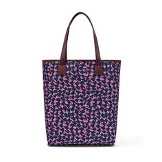 Fossil Lakewood N/S Tote, ZB5935  FOSSIL® Handbags