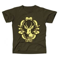 Show your support for the Boks with a cool T-shirt design by Deathbok. South African Design, African Beauty, Rugby, Cool T Shirts, Fashion Art, Cool Designs, Shirt Designs, Death, Cool Stuff