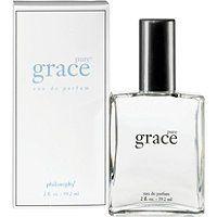 http://chicagoscapers.com/philosophy-pure-grace-eau-de-parfum-quantity-of-1-p-6057.html
