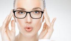 potrebujete dobrú opateru pre vaše oči ? http://www.optikasiloe.eu/sk/sluzby