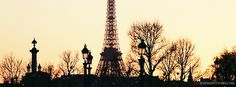 Romantic Place Facebook Cover Photo | JUSTBESTCOVERS
