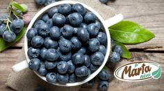 Add Nutrition To Your Diet With These Helpful Tips. Nutrition is full of many different types of foods, diets, supplements and Blueberries Health Benefits, Blueberry Benefits, Blueberries Nutrition, Blueberry Recipes, Low Phosphorus Foods, Pizza Sin Gluten, Fruit Company, Blueberry Bushes, Kefir