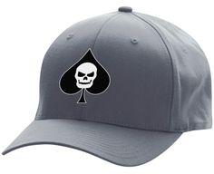 18ba93a243f 16 Best hats images