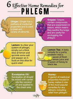 Check out this image for more information uti herbal remedies. Home Remedies For Uti, Uti Remedies, Natural Asthma Remedies, Home Health Remedies, Natural Cures, Natural Healing, Herbal Remedies, Essential Oils For Asthma, Do It Yourself Home