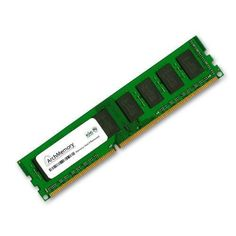 Micron Consumer Products Group 1gb 240-pin Dimm 128mx64 Ddr3 Pc3-12800 Unbuff