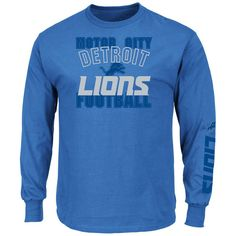A Must For An Lions Fan I Need This Shirt Limited Edition Lions Hoodie Teespring Hoodies