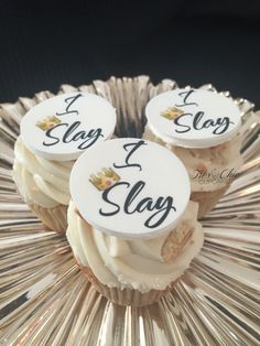 I Slay #Beyonce Beyonce Party, Beyonce Birthday, Queen Birthday, 23rd Birthday, Birthday Parties, Birthday Ideas, Divorce Party, Bachelorette Party Themes, Cake Day