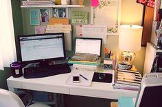 study motivation : Photo