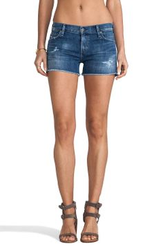 #REVOLVEclothing; cute fitting shorts, just hard to find a great fit! love sandals too:)