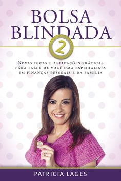 Bolsa Blindada 2