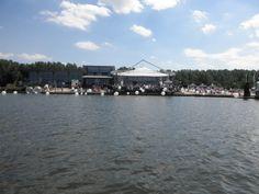 Villa Westend - festival