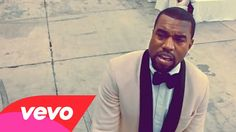 Kanye West - Runaway (Video Version) ft. Pusha T (+playlist)