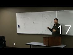 Career Opportunities with Douglas E. Welch » The Southeast: Your Dislikes from Using the Career Compass to Find Your Work and Career [Video] (1:03)