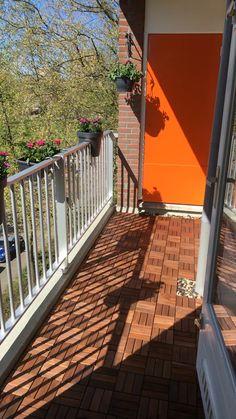 Rattan Tuinset Colucci.8 Beste Afbeeldingen Van Balkon Balcony Balcony Furniture En Ikea