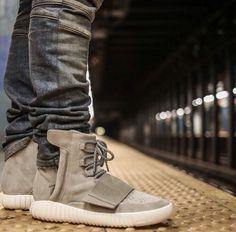 new styles a6aea 01e29 Yeezy Boost Adidasskor, Nike Skor Utlopp, Nike Free Skor, Sneakers Mode,  Herrbyxor