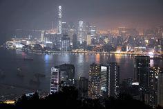 HONG KONG | New World Centre | 265m | 63 fl | U/C - Página 9 - SkyscraperCity