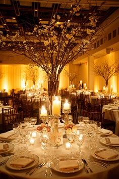 New York Wedding from Brian Dorsey Studios + Ang Weddings and Events