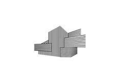 25 Inspiring Architectural Logos - UltraLinx