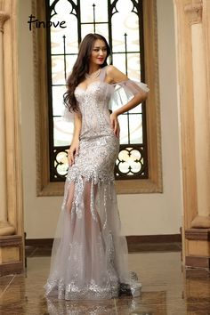 15081227db 51 Delightful The most popular prom dress 2018-2019 images