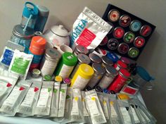 Collection is growing . Vacuums, Home Appliances, Tea, Life, Collection, House Appliances, Vacuum Cleaners, Appliances