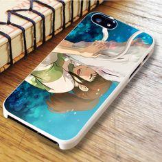 Spirited Away iPhone 6|iPhone 6S Case