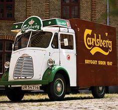 Visit Carlsberg, brewery museum copenhagen
