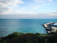 Sciacca #Sicily
