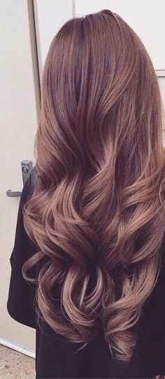 19 Wavy Hairstyle Id