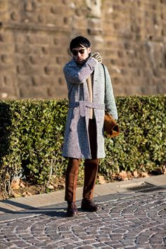 Hipster, Street Style, Blog, Fashion, Moda, Urban Style, Fashion Styles, Hipsters, Street Style Fashion
