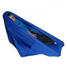Resistance and Heavy Work in One Great Sack\n This is the sack that will transform your children from hyper to calm, from sad to happy, from distracted to alert! The Transformer Sensory Sack provides