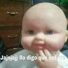 Memes Estúpidos, Best Memes, Funny Memes, Meme Pictures, Reaction Pictures, Pictures Images, Memes Roblox, Sms Language, Mexican Memes